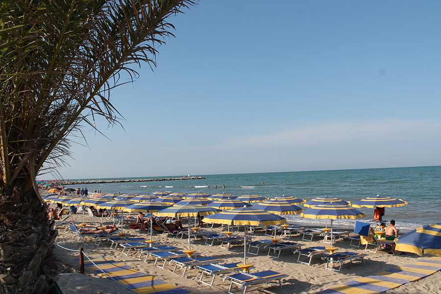 Hotel-San-Remo---Beach-View
