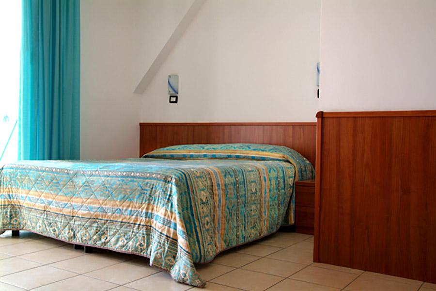 Room Type: Classic