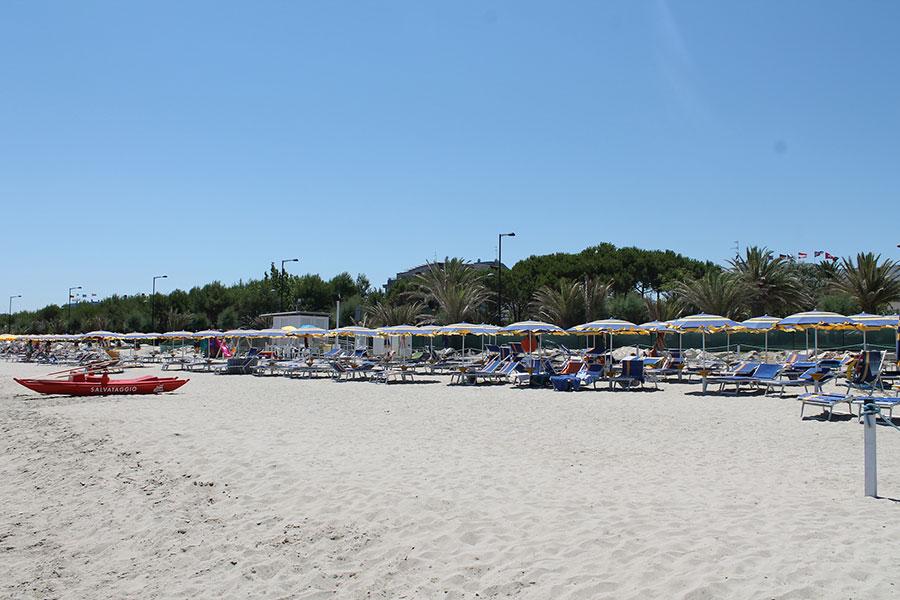Hotel-San-Remo---Adriatic-Sea